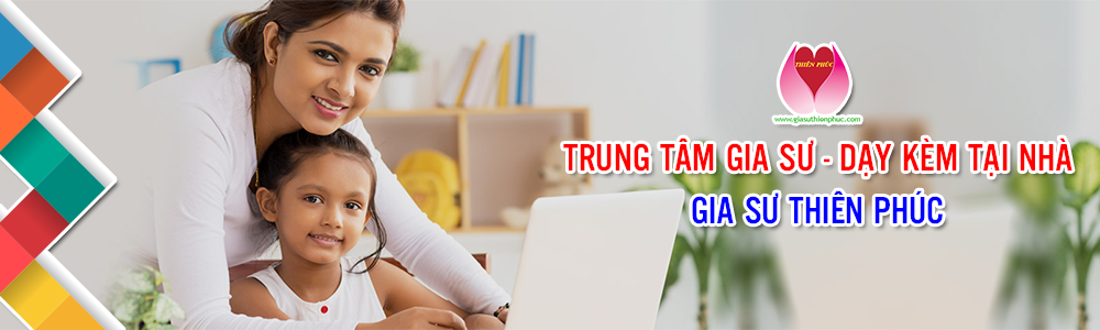 TRUNG TÂM GIA SƯ TPHCM UY TÍN
